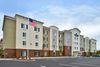 Candlewood Suites SAYRE, Sayre PA