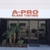 A-Pro Glass Tinting