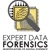 Expert Data Forensic & Recovery