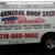 GENERAL ROOF SYSTEMS INC