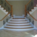 Precision Stairs & Railings