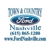 Town & Country Ford of Nashville