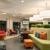 Home2 Suites By Hilton Idaho Falls