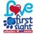 Love At First Sight Adoption Center