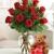 Fink Flowers