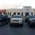 Lochmandy Motor Sales Inc