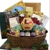 Stanley's Florist & Gift Baskets