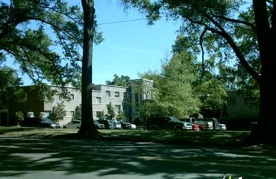 Walker Flanary - Charlotte, NC
