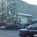 East Broadway Pharmacy