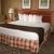 Best Western Avalon Hotel & Conference Center