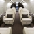 American Jet Charter
