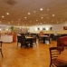 Sundance Plaza Hotel Spa & Wellness Center - CLOSED