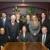 Urological Associates Of Savannah