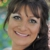 Annalisa O'Toole, Relationship & Marriage Coach, Inspirational Speaker