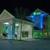 Holiday Inn Express CHARLESTON-KANAWHA CITY