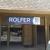 Rolfer Gary Gilbert Certified Advanced Rolfing