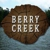 Berry Creek Cabins