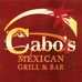 Cabos Mexican Restaurant