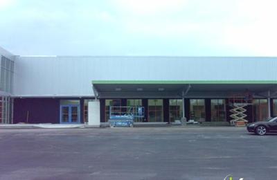 Roger Beasley Mazda Central - Austin, TX