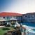 California Suites Hotel San Diego