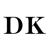 Kremer Diane CPA
