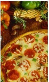 Valentino's Pizzeria & Restaurant, Lake Hiawatha NJ