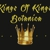 King of Kings botanica 2