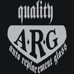 ARG-Quality Auto Replacement Glass