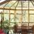 Four Seasons Sunrooms of Lansing, Inc.