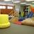 Summit Pediatric Therapies