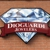 Dioguardi Jewelers