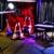 Imagine Recording Studios