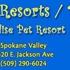 Coeur D Alene Pet Resort