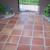 Ceramic Tile Refinishers