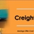 Creighton Brothers Awning Co