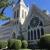 South Highland Presbyterian Church