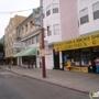Pager Town Smoke Shop