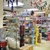 Botanica & Pet Shop Viejo Lazaro