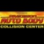 Fetcho's Precision Auto Body, Inc.