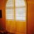 Custom Wholesale Shutters and Blinds
