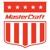NorCal MasterCraft Riverbank Marina
