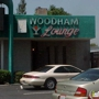 Woodham Sports Lounge - CLOSED
