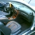 Pro-Touch Mobile Detailing LLC