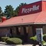 Pizza Hut - Santa Clara, CA
