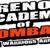 Reno Academy of Combat
