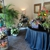 Fenimore's Floral Design Studio