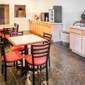 Econo Lodge Inn & Suites - Socorro, NM