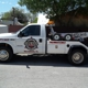 Clem's Towing & Recovery Services