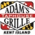 Adam's Taphouse and Grille