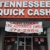 Tennessee Quick Cash